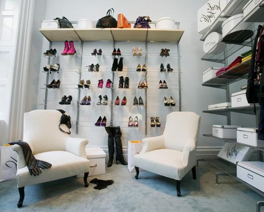 1-long-shelves