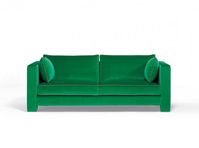1-modern-sofas