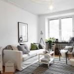 Cozy apartment in Prague