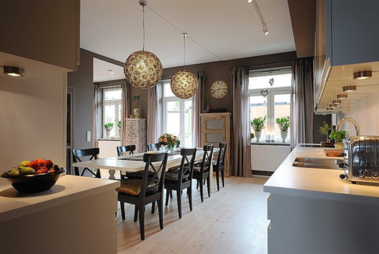 Cozy apartment in Stockholm   Ideas for Home Garden ...