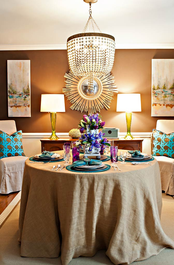 1-Beautiful-dining-room