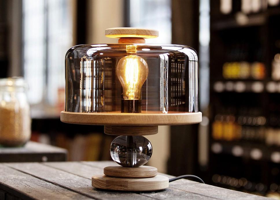 1-Beautiful-lamp
