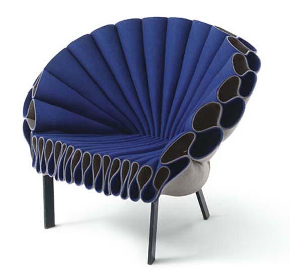 1-Chair-of-felt