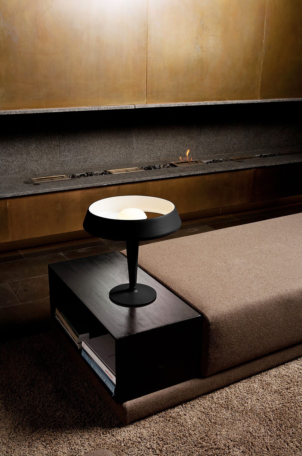 1-Elegant-lamp