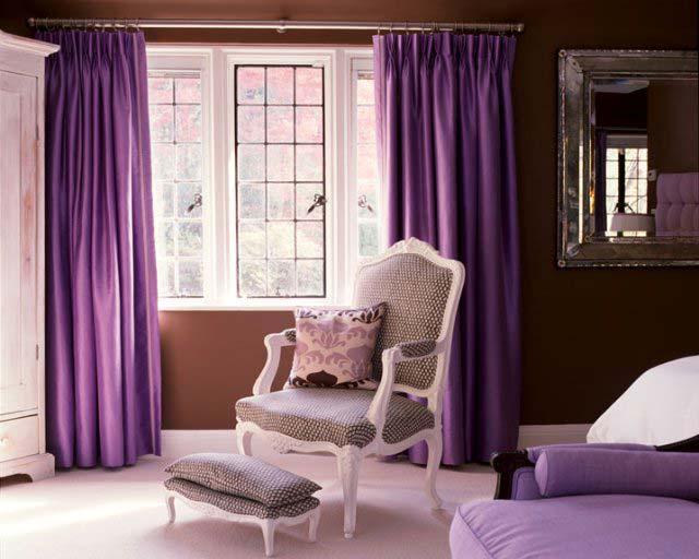 1-PURPLE-curtains