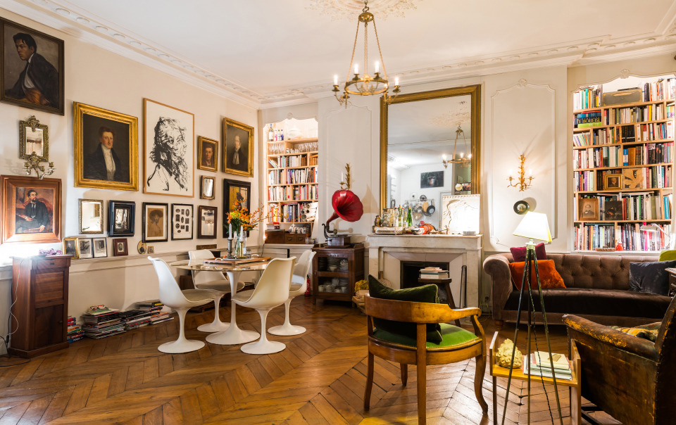 1-apartment-paris