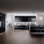 Black Kitchen or How to Avoid Mistakes