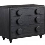 Furniture Button