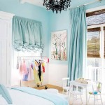Peace and harmony in your bedroom