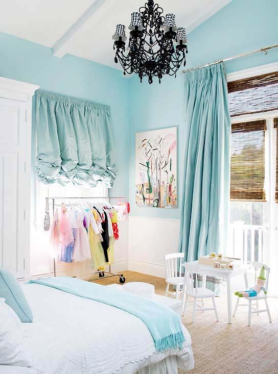 1-blue-walls