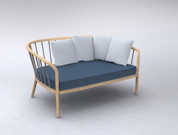 1-cushions