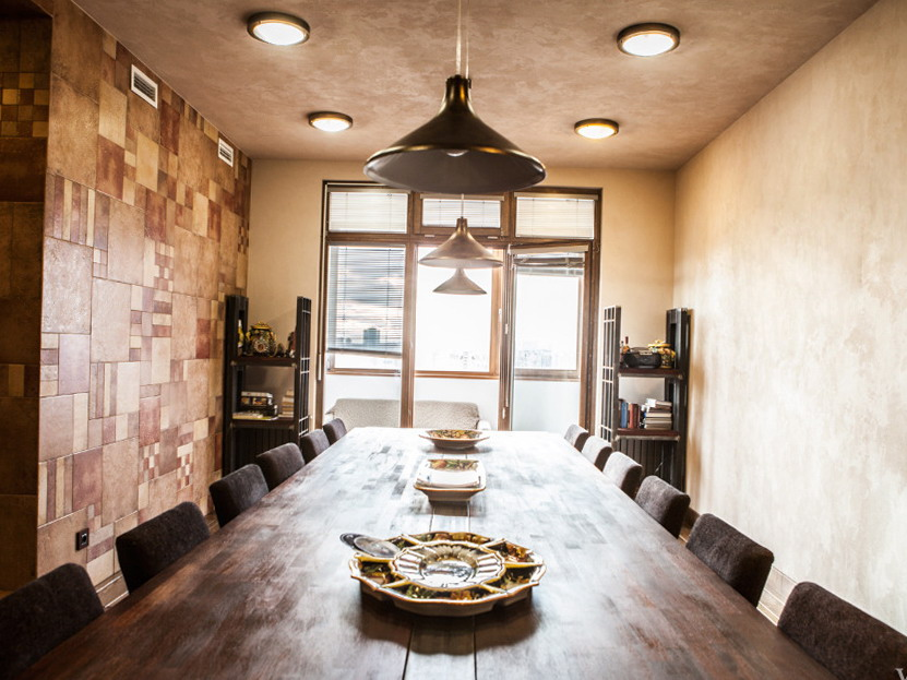 1-four-level-apartment-south-west-moscow