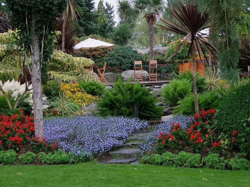 1-garden-eden-norway