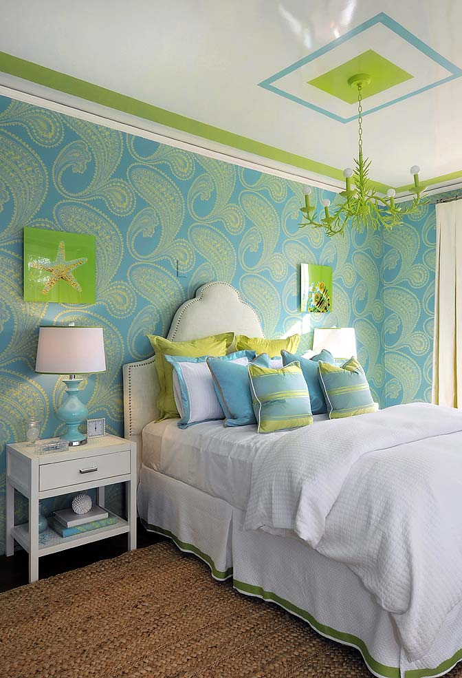 1-green-chandelier