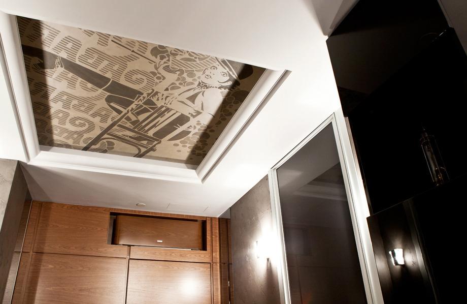 1-interesting-ceiling
