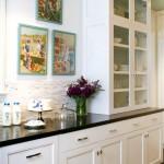 Kitchen Design from Charmean Neithart