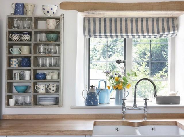 1-kitchen-shelves