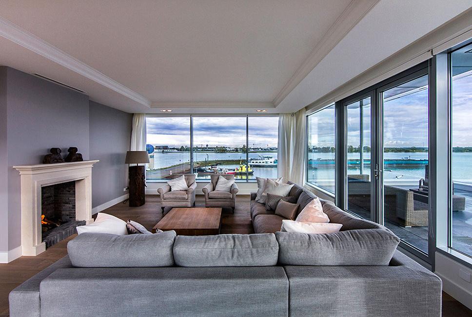 1-large-living-room