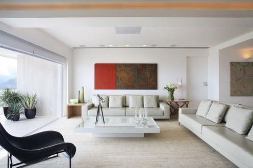 1-living-room-with-bright-colors