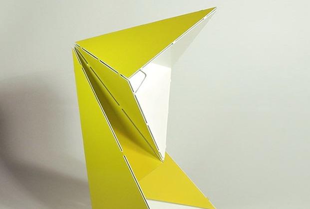 1-paper-lamp