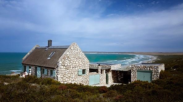 1-stone-house
