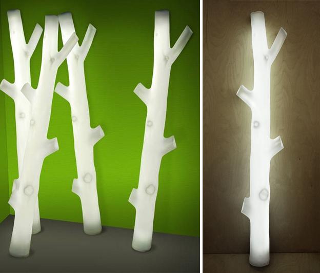 1-wooden-sticks