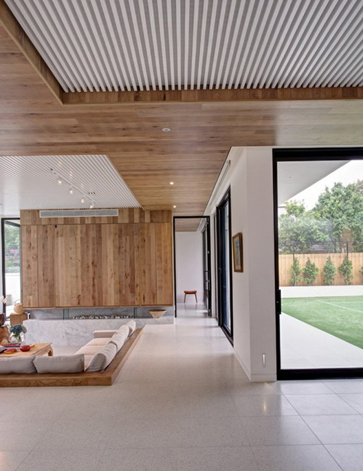 2-wooden-ceiling_resize