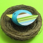 Ideas for decorating eggs for Easter