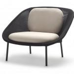 Furniture from British designers