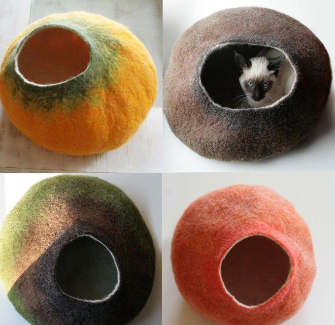 1-The-cabins-are-made-felt