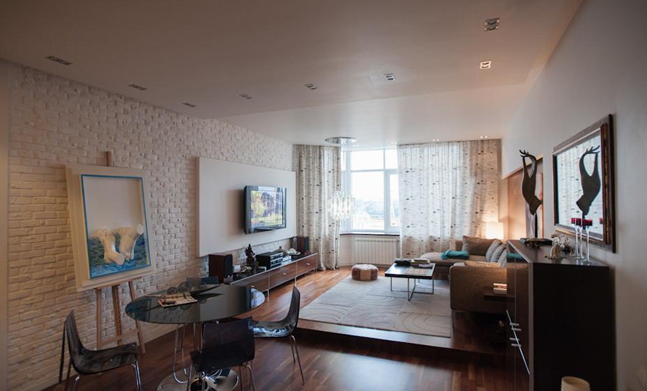 1-Three-room-apartment-in-Kiev