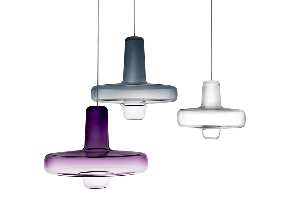 1-TrendyLight-Spin-Light