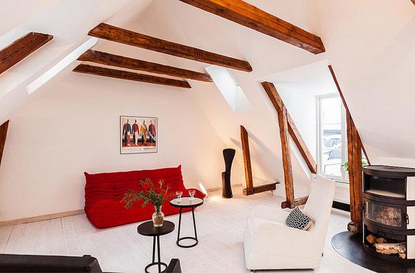 1-apartment-attic