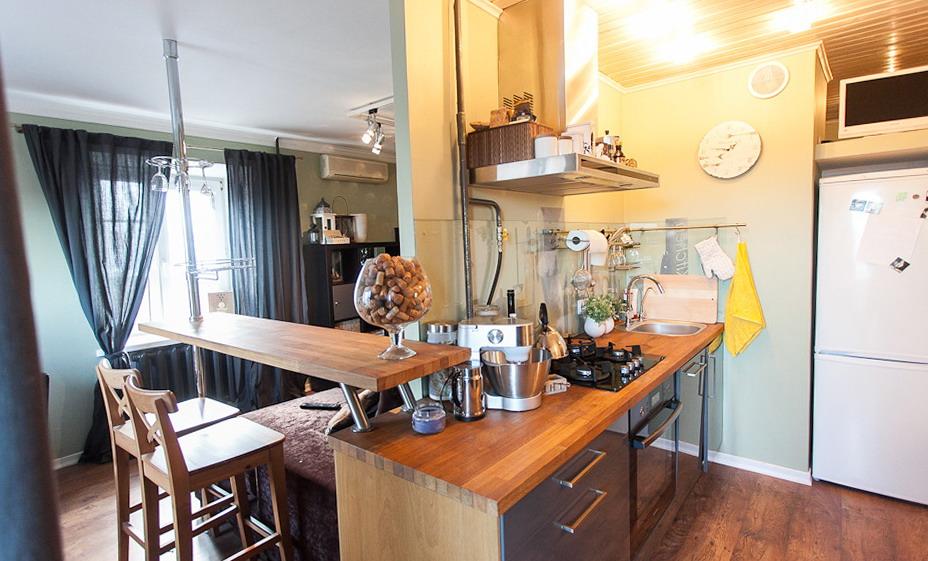 1-apartment-vasilievsky-island
