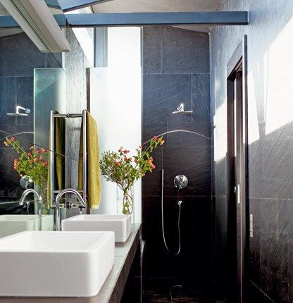 1-bathroom-modern-style