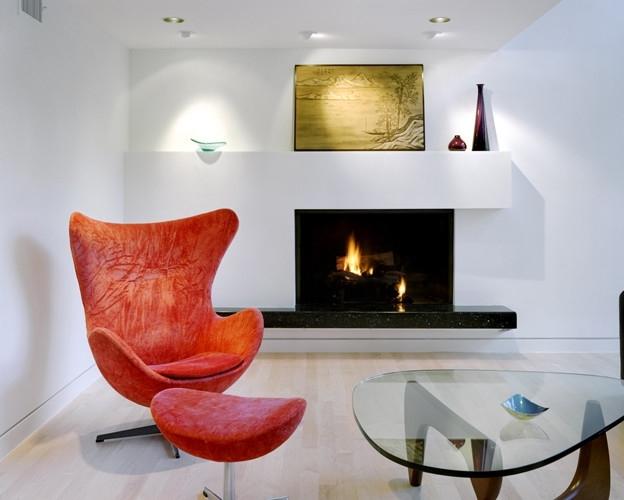 1-beautiful-chair
