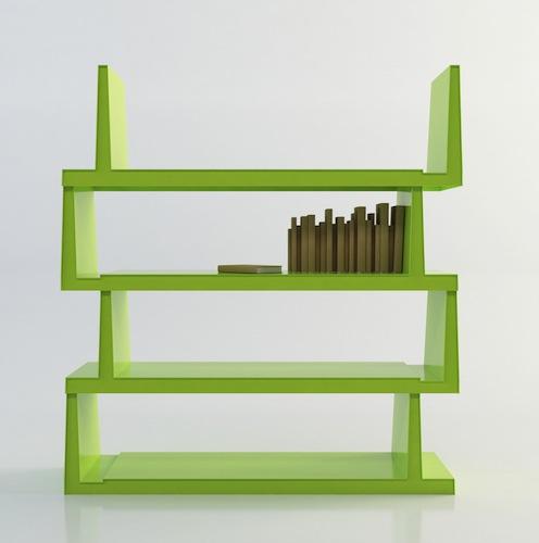 1-bright-shelves