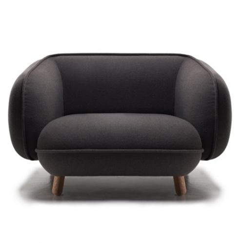 1-bubble-chair