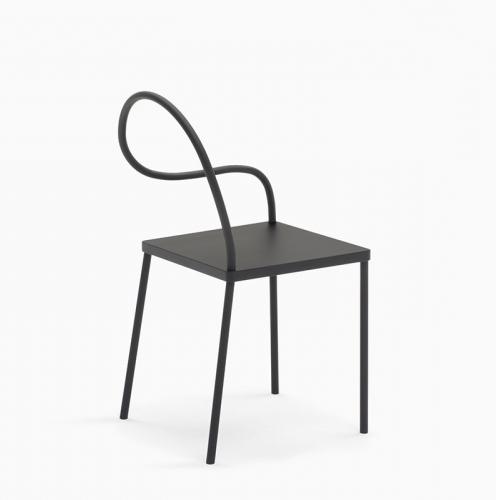 1-chair-japanese-firm