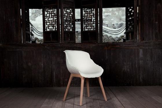1-chair-yuhang