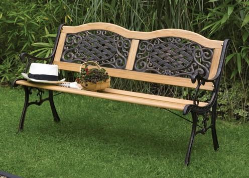 1-combined-garden-bench