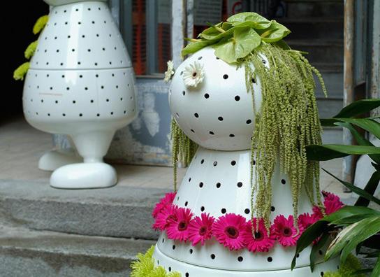 1-designer-vase