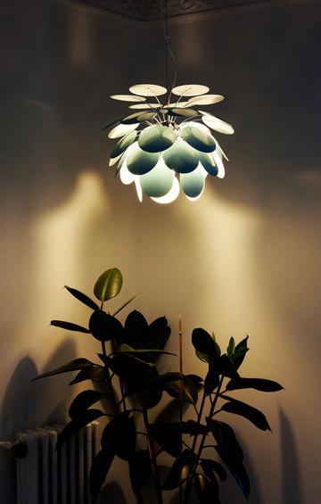 1-flower-lamp
