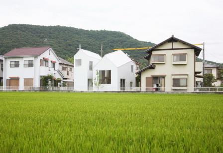 1-house-japan