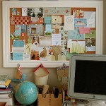 Ideas for the workplace craftswomen