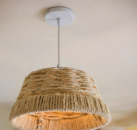 1-lampshade-hands