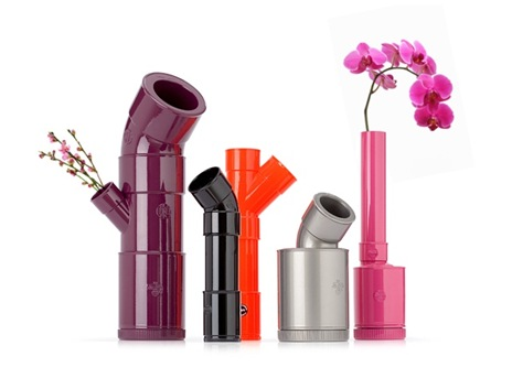 1-pipes-form-vases