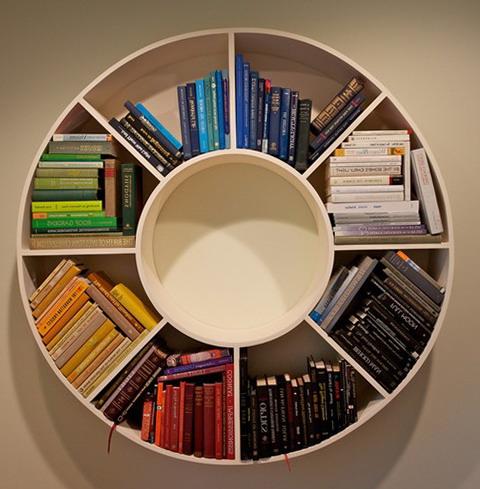 1-round-shelf