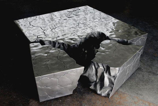 1-shattered-stone-table