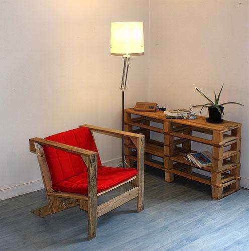 1-small-shelves